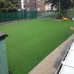 Play Area Inspectors  in Aldbrough 3