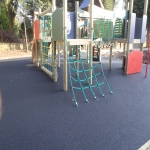 Play Area Safety Checks in Lyneham 8