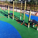 Play Area Safety Checks in Dundee City 4