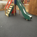 Play Area Safety Checks in Lyneham 7