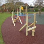 Play Area Safety Checks in Alsop en le Dale 7